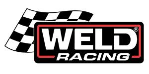weld-racing